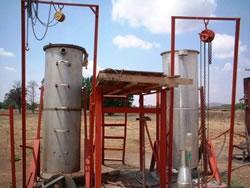 BioStills Distillation Equipment